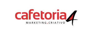 logo-cafetoria4-300x113